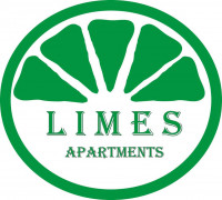 Limes Apartments