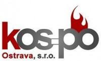 KOS-PO Ostrava, s.r.o.
