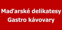 Vinamadarska.cz