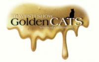 Travesti Show Golden Cats