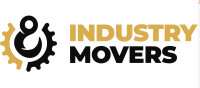 Industry Movers s.r.o.
