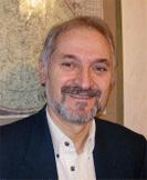 Ing. Zdeněk Bohuslav, CSc.