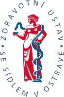 Zdravotní ústav se sídlem v Ostravě