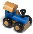 Dřevo a hračky,s.r.o