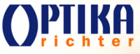 OPTIKA RICHTER, s.r.o.
