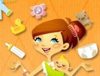 Detská výbavička a detské oblečenie - e-shop pre deti