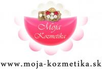 Moja kozmetika – Berenika spol. s r.o.