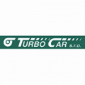 Turbo Car s.r.o.