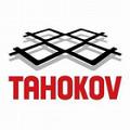 TAHOKOV s.r.o.