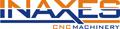 CNC - INAXES s.r.o.