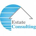 Estate Consulting
