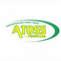 ATOSS TRADE, s.r.o.