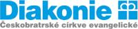 Diakonie ČCE - Středisko křesťanské pomoci v Praze