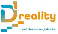 D1 realitní kancelář s.r.o. – Ing. Michaela Sommerová