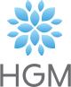 HGM – bižuterie