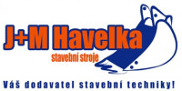 J + M HAVELKA, s.r.o.
