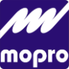 MOPRO s.o.s., spol. s r.o.