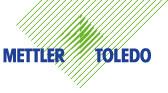 Mettler - Toledo, s.r.o.