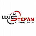 Leoš Štěpán