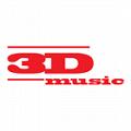 3D Music, s.r.o.