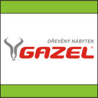 Gazel, spol. s r.o.