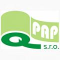 Q-PAP, s.r.o.