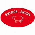 Kulmon - Škoda s.r.o.
