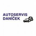 Autoservis Daníček - Zlín