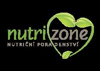 Ing. Lucie Fialová – Nutrizone