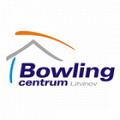 Bowling Centrum