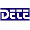 DT-CZ, lakovací technika, s.r.o.