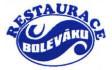 Restaurace U Boleváku