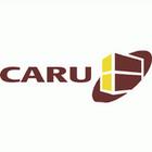 CARU Praha s.r.o.