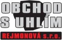 OBCHOD S UHLÍM - REJMONOVÁ s.r.o.