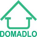 Domadlo.cz