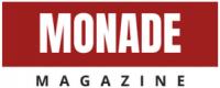Monade – Internetový magazín