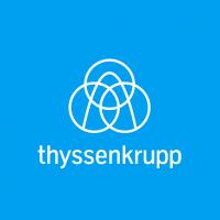 thyssenkrupp Elevator Eastern Europe GmbH, odštěpný závod