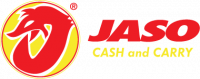 JASO-CASH and CARRY, s.r.o.