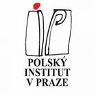 Polský Institut
