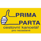 Cestovní kancelář PRIMA PARTA