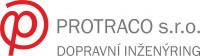Dopravní značení PROTRACO s.r.o. KV