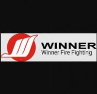 Zhejiang Winner Fire Fighting Equipment Co., Ltd.