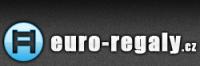 Euro-regaly.cz
