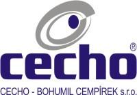 CECHO - BOHUMIL CEMPÍREK s.r.o.