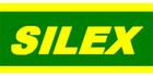 SILEX Olomouc – rekvalifikační a vzdělávací zařízení – kurzy
