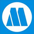 Mechanika Teplice, výrobní družstvo
