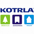 KOTRLA, a.s.
