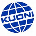 Kuoni Destination Management, s.r.o.
