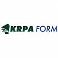KRPA FORM, a.s.