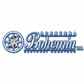 Agentura Bohemia, s.r.o.